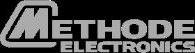 methode logo grey