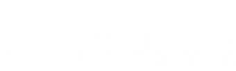 methode logo