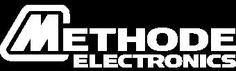 methode logo