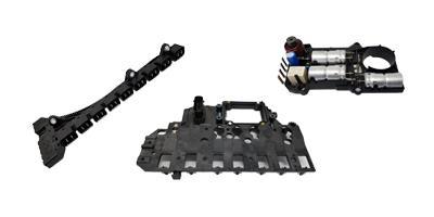 CIM Transmission Products